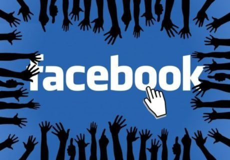 Facebook Community CoderZ