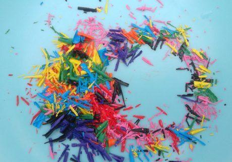 Pixabay free image - Crayons - CoderZ Blog
