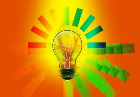 light-bulb-free-pixabay CoderZ Blog