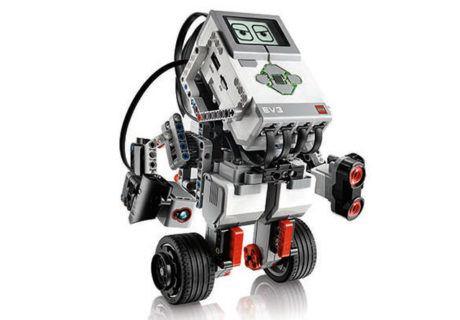 EV3 - CoderZ Blog (Robotek picture)