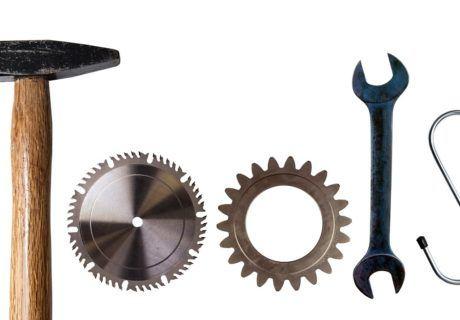 Tools for Teachers - CoderZ Blog (Pixabay free pics)
