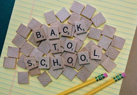 Back to School CoderZ Blog cyber robotics