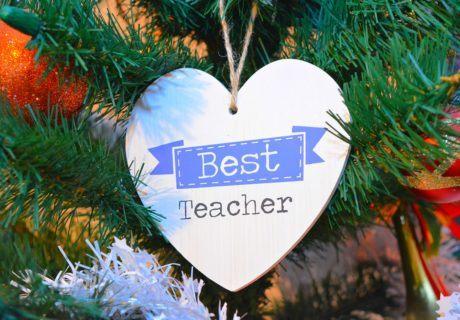 Amazing teacher CoderZ STEM blog