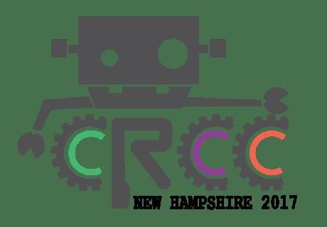 Cyber Robotics Coding Competition CoderZ Intelitek