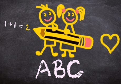 Gender Equality in STEM education - CoderZ Blog