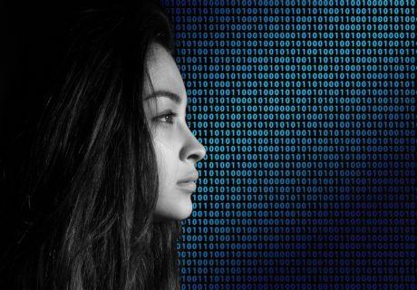 Girls in coding - CoderZ STEM Blog
