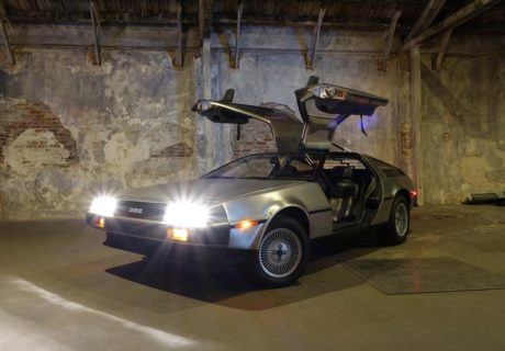 Back to the Future STEM Superintendent article CoderZ