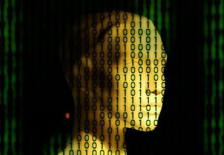 Ada Lovelace - CoderZ STEM Blog