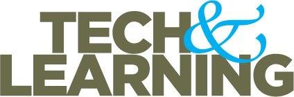Tech & Learning CoderZ