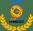 EdTech Award 2021