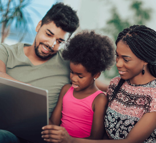 challenge your kids with learning to code   Coderz
