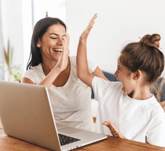 Kids coding classes online   Coderz