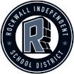 Rockwall Independent School District logo