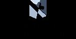 University System of Maryland logo