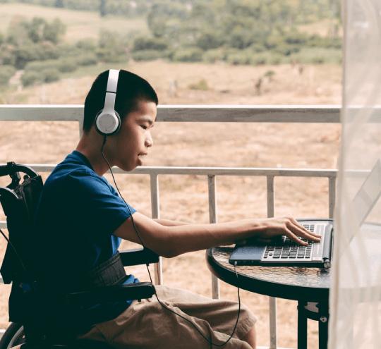 Coding tutoring for kids | Coderz