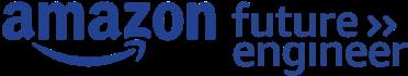 Amazon Future Engineer logo