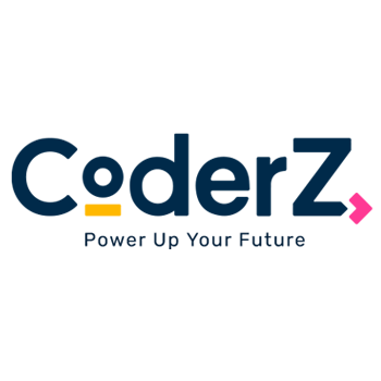 Self-paced STEM and CS learning for kids age 8 & up | CoderZ