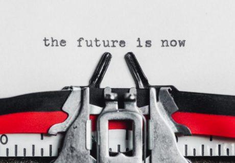 CoderZ Amazon Future Engineer Coding Robotics